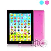 Kids Tablet Educational Learning Toy | Toys for sale in Lagos State, Lekki Phase 2