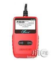 Viecar VC 309 OBD2 Code Reader | Vehicle Parts & Accessories for sale in Lagos State
