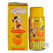 Piment Doux Lighting /Whitening Serum   Skin Care for sale in Abuja (FCT) State, Lugbe District