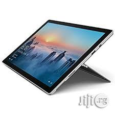 New Microsoft Surface Pro 128 GB   Tablets for sale in Lagos State, Ikeja