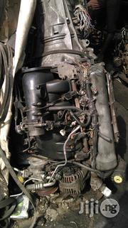 Cherokee Jeep Engine | Vehicle Parts & Accessories for sale in Lagos State, Mushin
