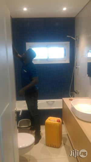 Deep Cleaning Service   Cleaning Services for sale in Lagos State
