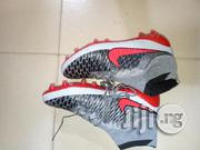 Original Mercurial Boot | Shoes for sale in Lagos State, Surulere