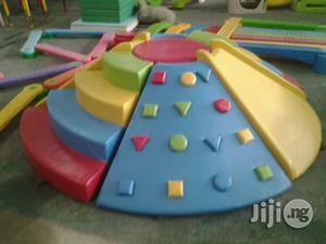 Kids Playground Accessories In Stock On BETHELMENDELS   Toys for sale in Lagos State, Ikeja