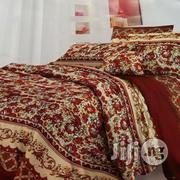 Bed Sheets, Duvets, Duvet Cover And Pillow Case (Wholesale Only) | Home Accessories for sale in Lagos State