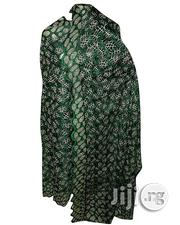 French Net Lace Fabric | Clothing for sale in Lagos State