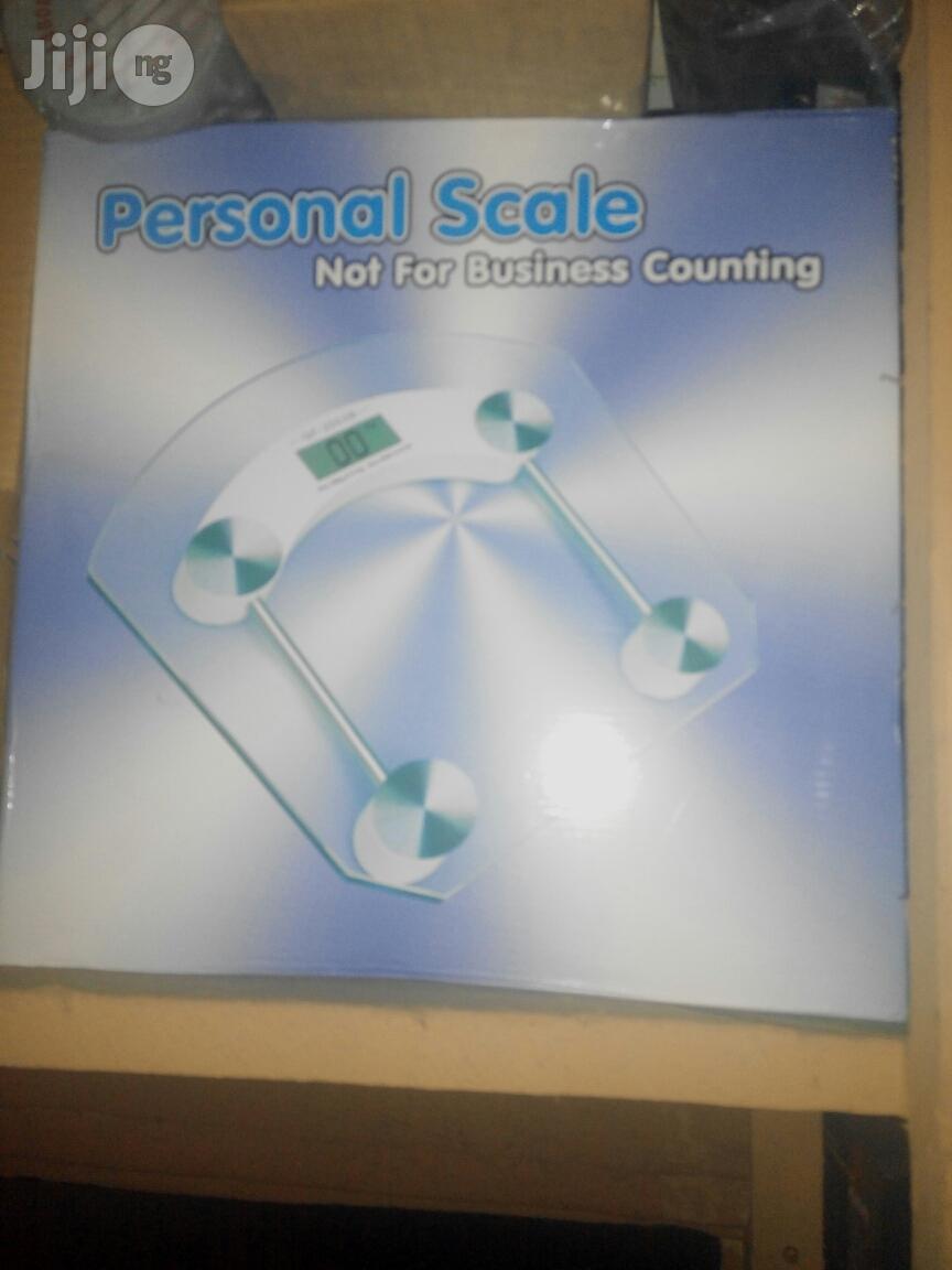 Human Scale Digital