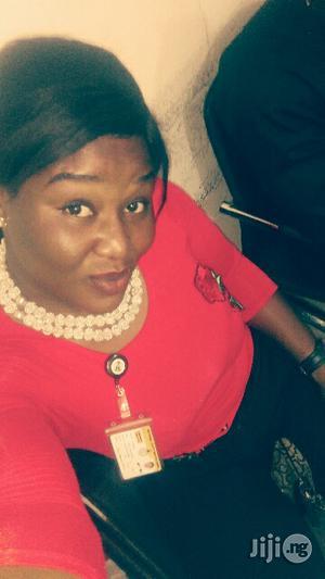 Administrative Officer | Sales & Telemarketing CVs for sale in Lagos State, Lagos Island (Eko)