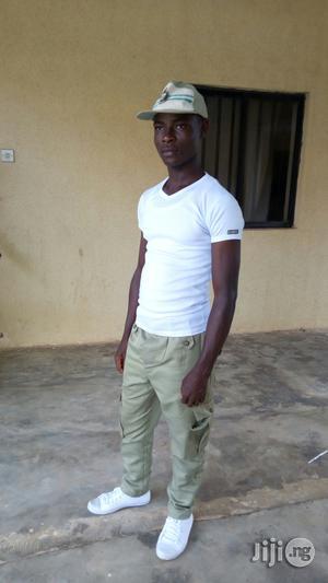 Administrative Assistant | Clerical & Administrative CVs for sale in Enugu State, Enugu