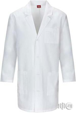 Laboratory Coat | Clothing for sale in Abia State, Aba North