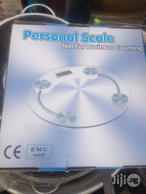 Digital Scale   Home Appliances for sale in Abuja (FCT) State, Wuse