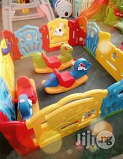 Playground Toys   Toys for sale in Lagos State, Ikeja