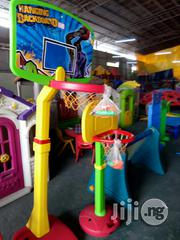 Basketball Hoops Big One | Toys for sale in Lagos State, Ikeja