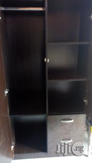 Two Door Wardrobe | Furniture for sale in Lagos State, Yaba
