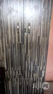 ESV..Wardrobe | Furniture for sale in Lagos State, Yaba