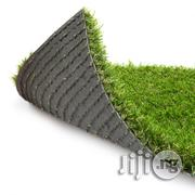 Nw & High Quality Artificial Grass Carpet Turf Sale & Installation. | Garden for sale in Lagos State, Ikeja