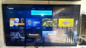 """Pay On Delivery - Sony 70"""" Bravia 3D Smart TV With Built-in FM Radio 