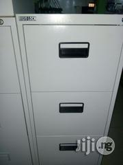 New Top Class Office Filing Cabinet | Furniture for sale in Lagos State, Ikeja