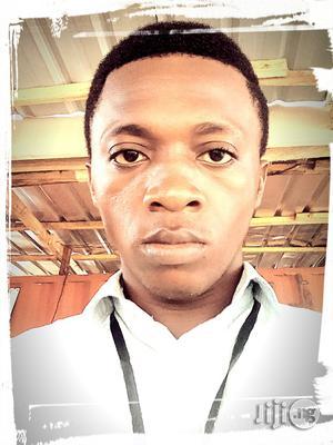 Customer Service Representative   Customer Service CVs for sale in Lagos State