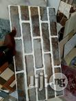 Exterior Wall Tiles | Building Materials for sale in Orile, Lagos State, Nigeria