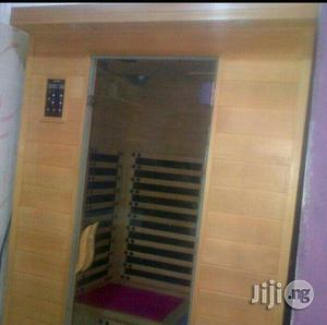 Sauna User   Tools & Accessories for sale in Lagos State, Ikeja