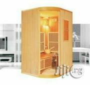 Sauna Two User | Tools & Accessories for sale in Lagos State, Ikeja