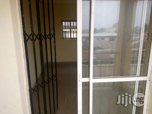 Shop/Office/Newly Built In Owerri City Is For Rent | Commercial Property For Rent for sale in Imo State, Owerri