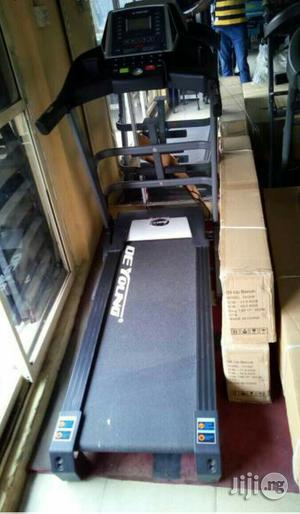 Treadmill | Sports Equipment for sale in Lagos State, Ikeja