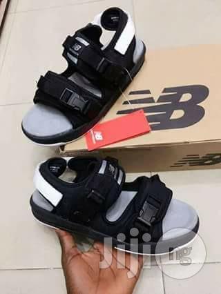 Surulere - Shoes, Bobby Omokhapue | Jiji.ng