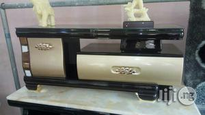 Portable TV Stand | Furniture for sale in Abuja (FCT) State, Wuse