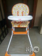 Tokunbo UK Used Unisex High Feeding Chair   Furniture for sale in Lagos State