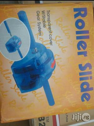 Tummy Exercise Machine | Sports Equipment for sale in Lagos State, Ikeja
