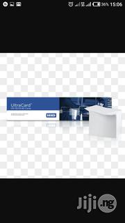 Fargo Ultra Pvc Card | Stationery for sale in Lagos State, Lagos Island