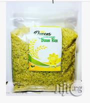 Queens Ofada Rice - 2kg | Meals & Drinks for sale in Lagos State, Surulere
