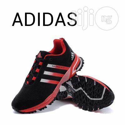 Adidas Sneakers Sports Casual Formal Sneaker