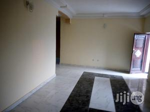 3 Bedroom Flat | Houses & Apartments For Rent for sale in Imo State, Owerri