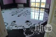3d Epoxy Floor | Building Materials for sale in Abia State, Umuahia