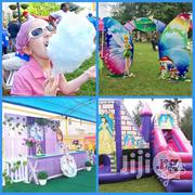 Classy Children Party Planner In Lagos(Birthday, School, Churches)   Party, Catering & Event Services for sale in Lagos State
