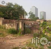 60ft By 50ft Plot Of Land For Rent   Land & Plots for Rent for sale in Abuja (FCT) State, Gwagwalada