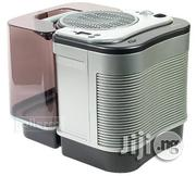 Care-free Humidifier Plus By HUNTER | Home Appliances for sale in Lagos State, Ikeja