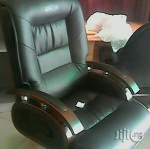 Italian Recline Executive Office Chair   Furniture for sale in Lagos State, Ojo