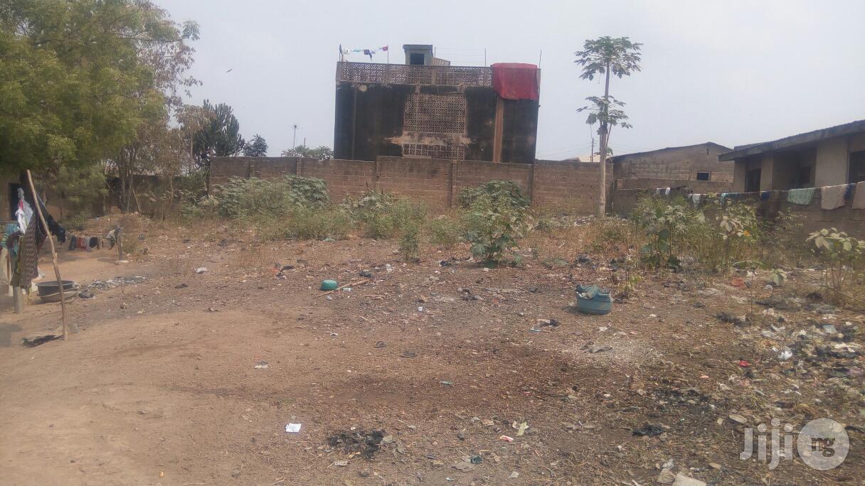 Plot of Land at Moniya Ibadan | Land & Plots For Sale for sale in Akinyele, Oyo State, Nigeria