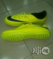 Nike Training Canvas | Shoes for sale in Lagos State, Ikeja