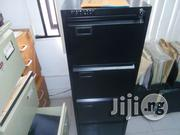 Quality RL Office Filing Cabinet | Furniture for sale in Lagos State, Lekki Phase 2