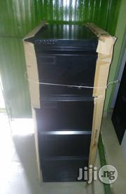 Superb 4-Drawer Office Filing Cabinet | Furniture for sale in Lagos State, Lekki Phase 2