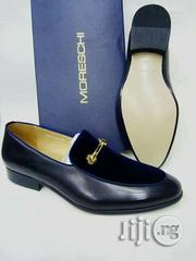 Moreschi Classic Shoes | Shoes for sale in Lagos State, Lagos Island