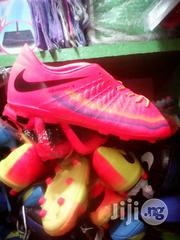 Original Football Boot | Shoes for sale in Lagos State, Ikeja