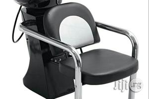 Seat Washing Basin   Salon Equipment for sale in Lagos State, Lagos Island (Eko)