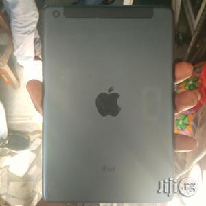 Apple iPad mini Wi-Fi + Cellular 16 GB | Tablets for sale in Lagos State, Ikeja