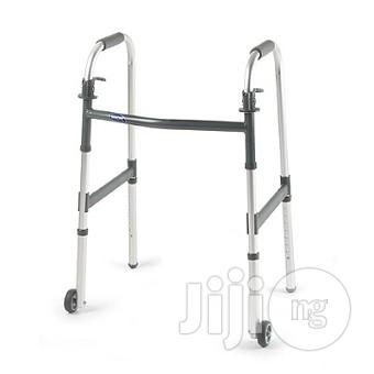 Walking Frame | Tools & Accessories for sale in Ikeja, Lagos State, Nigeria